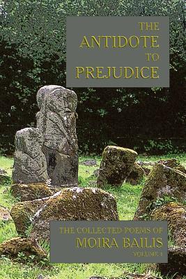 The Antidote to Prejudice