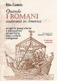 Quando i Romani andavano in America
