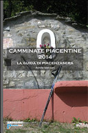 Camminate piacentine 2014