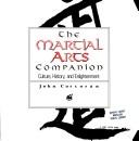 The Martial Arts Companion