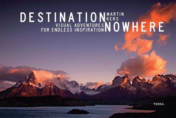 Destination Nowhere