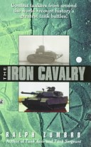 The Iron Calvalry