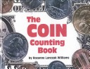 Coin Counting Book