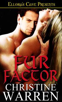 Fur Factor