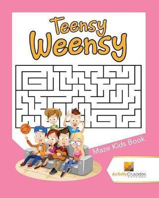 Teensy Weensy