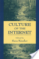 Culture of the Internet Pr