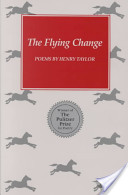 The Flying Change