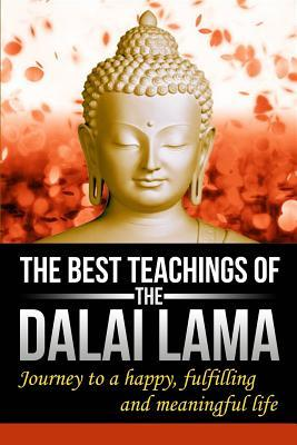 The Best Teachings of the Dalai Lama