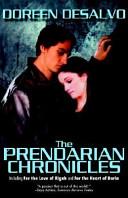 The Prendarian Chron...