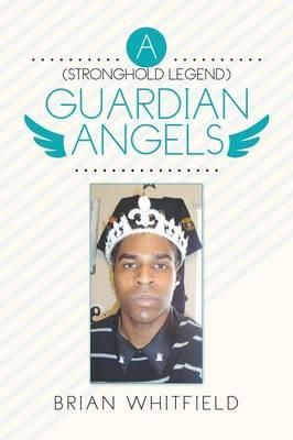A Stronghold Legend Guardian Angels