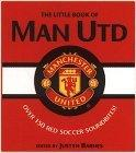 The Little Book of Man-U