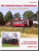 Die Geilenkirchener Kreisbahnen
