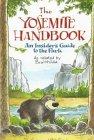 The Yosemite Handbook