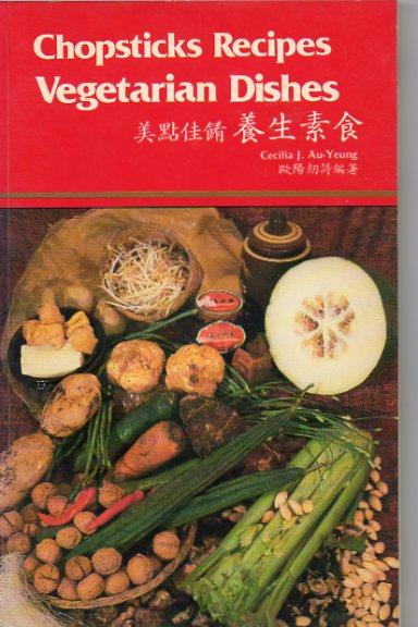 Chopsticks Recipes