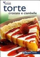 Torte, crostate e ciambelle