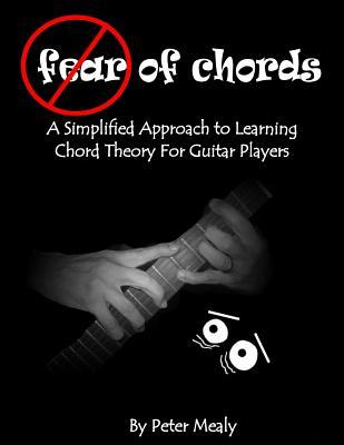 Fear of Chords