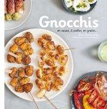 Gnocchis en sauce, à poêler, en gratin