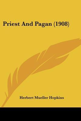 Priest and Pagan