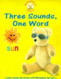Three Sounds, One Word