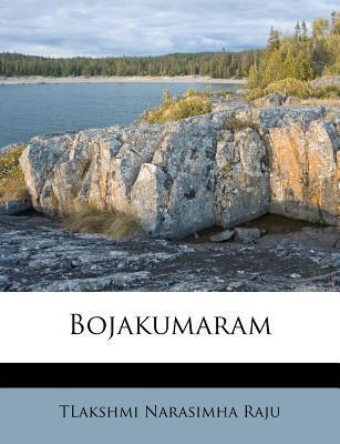 Bojakumaram