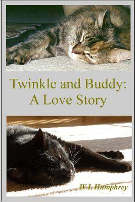 Twinkle and Buddy