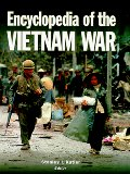 Encyclopedia of the Vietnam War