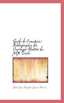 Guide De L'amateur
