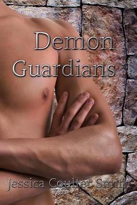 Demon Guardians