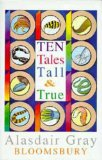 Ten Tales Tall and T...