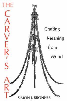 The Carver's Art