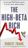 The High-Beta Rich