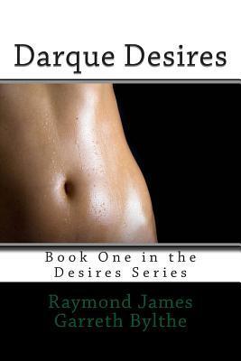 Darque Desires
