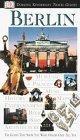Eyewitness Travel Guide to Berlin