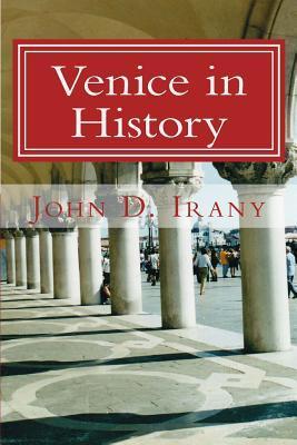 Venice in History