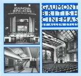 Gaumont British cinemas