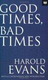 Good Times, Bad Time...