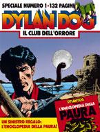 Dylan Dog Speciale n. 01