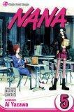 Nana, Volume 5