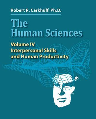 The Human Sciences Volume IV