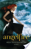 Angelfire- Meine See...