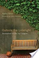 Outside the Limelight