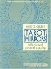 Tarot Mirrors