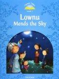 Classic Tales 1 Lownu Mends Sky Pk 2ed