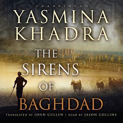 The Sirens of Baghda...
