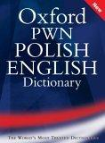 Oxford-PWN Polish-En...