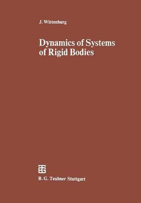 Dynamics of Systems ...