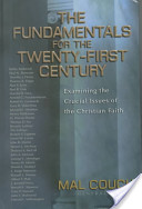 The Fundamentals for the Twenty-First Century