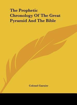 The Prophetic Chrono...