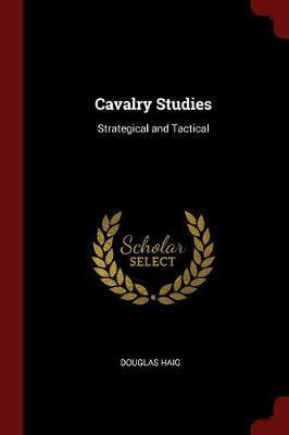 Cavalry Studies