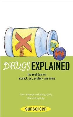 Drugs Explained
